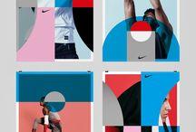 .sportswear.
