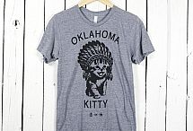 O-K-SEE / Some Oklahoma City Favorites