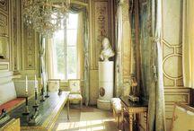 Swedish Interiors and Architecture