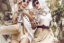 fashion ~ for me. / by Teresa