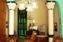 Best Hostels in Cuba