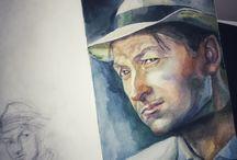 Asyona_watercolor