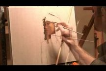Filmy tutoriale