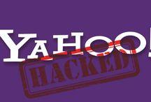 Noticias Hack / Todo sobre Noticias Hack. Brechas de seguridad, robo de información y mucho más.