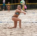 Volleyball People