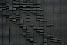 brick | mattoni
