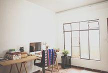 .nosso apê (home office).