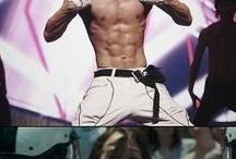 Kpop / Taeyang<3