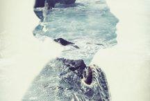 meridiana photography / #photography #meridianaphotography #portraits #people #places #doubleexposure #nature