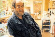 Kubrick Gênio !