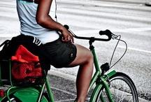 City Bike :)