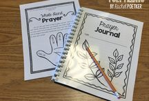 Sunday School Lessons / Free and paid Sunday School lessons for Bible-based and Christian churches and homeschool families.  Old-Testament and New Testament lessons for younger children.