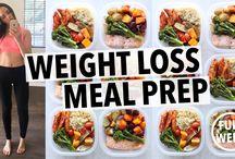 diet now