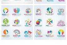 Logos / Logos