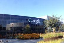 Googleplex / AdresGezgini Silikon Vadisi'nde!  Google Partners All-Stars kapsamında, performans değerlendirmesi sonucunda en başarılı 5 ajanstan biri olarak, Googleplex'te düzenlenen global zirvedeyiz.  Kurucu ortaklarımız ve AdWords Hesap Yöneticimiz Serhat Bayrak'ın katıldığı etkinlik, YouTube Marka Stratejileri Müdürü Suzie Reider, Search Ads Pazarlama Müdürü Matt Lawson'ın katılımları ile devam ediyor.