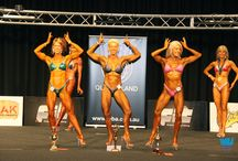 Posing Coach - Figure / Poses for Figure Comps