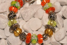 Trollbeads / by Tom Tolliver