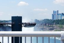 Perfect Day in Niagara USA / Places to see, things to do, history to enjoy all at Niagara Falls!