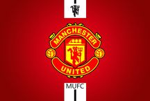 REDDEVILS / Manchester united