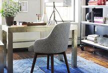 shop - rugs
