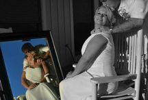 Kairos Weddings / Our weddings