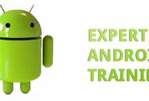 Android Training in Surat