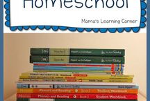 First Grade Curriculum | Worksheets | Unit Studies | Reading | Math | Science | 1st |