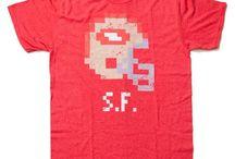 Camisetas iTees 2