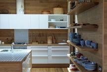 |Kitchen