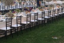 Countrychic Tuscany Wedding Event decor Vincenzo Dascanio / Country Chic Wedding #vincenzodascanio