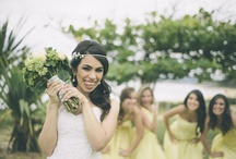 Real Weddings / Most beautiful weddings ever shared.