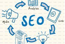Search Engine Marketing And Optimization