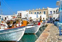 Beautiful Greece - Ωραία μου Ελλάδα!