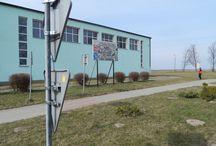 Gimnazjum Szkoła Szans Mały Płock
