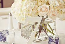 Southern Weddings, need I say more... / Inspired by my mother's roots from South Carolina, southern weddings have a style all their own that just can't be matched! So get a fan, sip some cold ice tea and enjoy.... / by Michelle Worldesigns