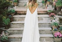 save the date dress