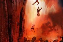 Catholic Hell