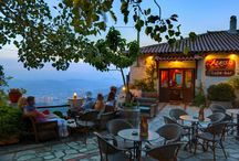 Places to Visit   Portaria Village