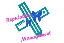 http://www.designreputation.co.uk/why-is-online-reputation-management-essential