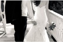My One day... Wedding <3