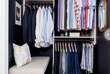 Inspírate para tu closet