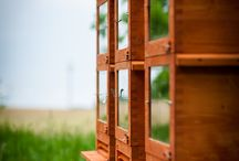 Beekeeping / Sharing my best beekeeping tips and ideas I find, plus recipes for homemade honey and wax products. Hive and bee care How To's and beekeeping tutorials. Walden Labs | Pinterest