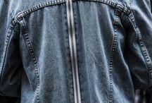 textile:details:fun