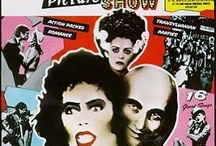 The Rocky Horror Show / October 2014