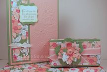 Mother's Day Cards / by Sue Richardson