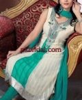Pakistani Party Wear Dresses / These are Pakistani Party Wear Dresses , highly stunning and stylish. Just have a look and check out over and above 10000 stylish dresses online. http://www.pkbridal.com