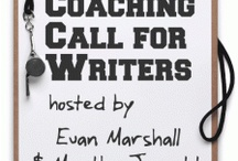 Novel Writer's Podcasts / Writing experts Evan Marshall and Martha Jewett: 1) Writing What Publishers Want: Getting Published Faster In Today's Economy, 2) Coaching Call for Writers #fictionwriting #novelwriting