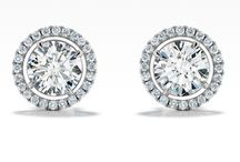 Sparkling Summer with Forevermark and Women's Health / by Erica Walters