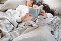 Couples Boudoir Ideas & Inspiration