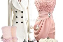 moda mulher